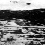 UFO Hiroshima E Nagasaki