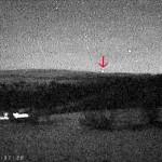 UFO Hessdalen
