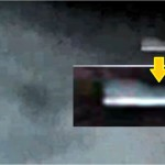 UFO A ZURIFO CUFOM 3