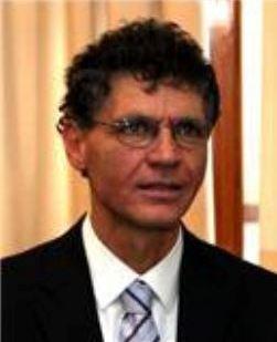 Angelo Carannante