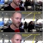 CUFOM DONNA SCOMPARSA IN TV 1 - Copia - Copia