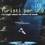 CUFOM - turisti-per-ufo-libro