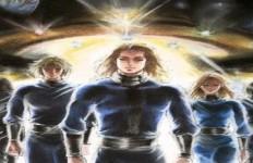 Alieni Pleiadiani
