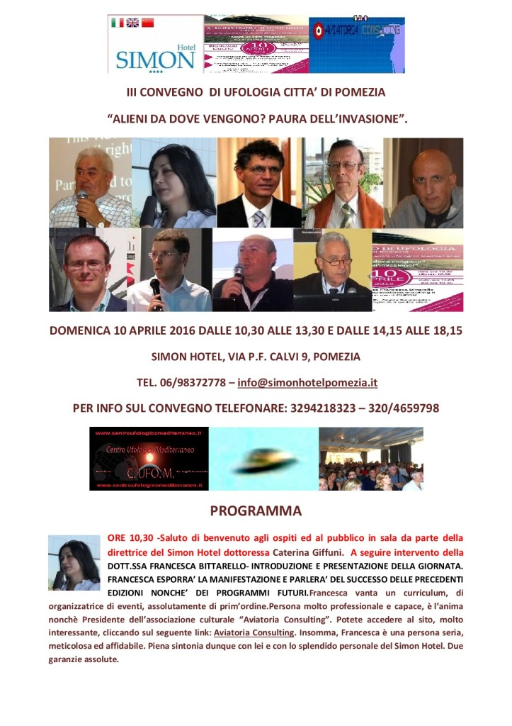 CONVEGNO-POMEZIA-10-APRILE-2016-PROGRAMMA2-001