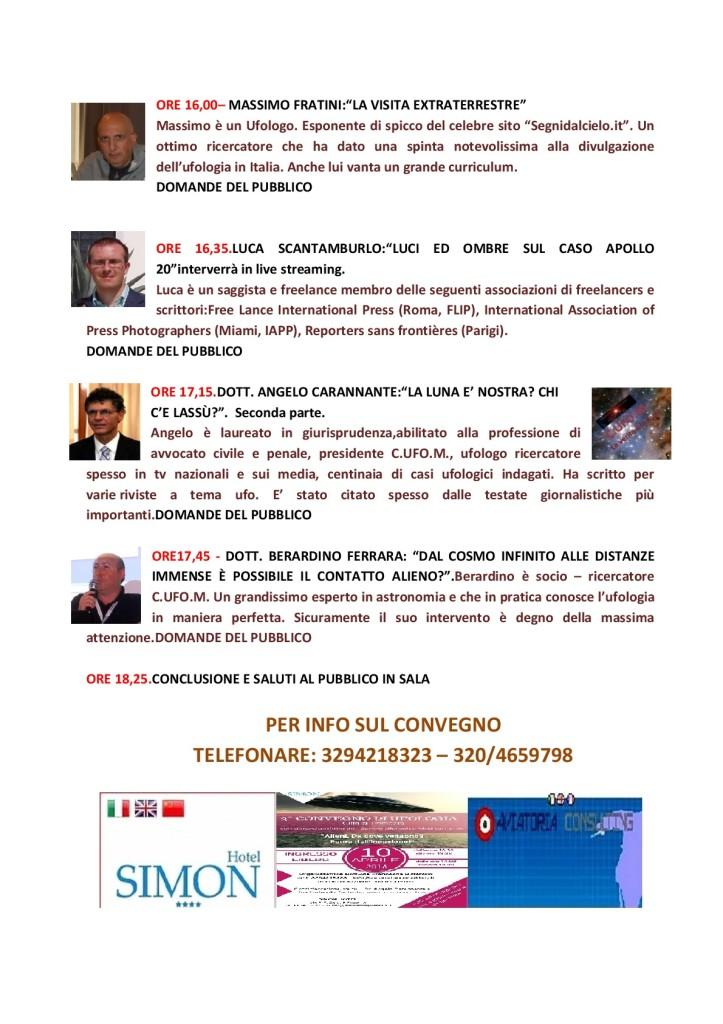 CONVEGNO-POMEZIA-10-APRILE-2016-PROGRAMMA2-003