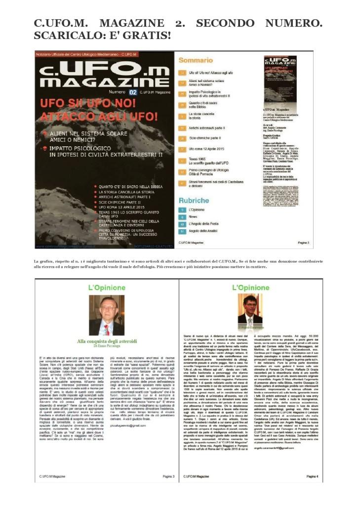 CUFOM-MAGAZINE-DA-INSERIRE-NEGLI-ARTICOLI-002