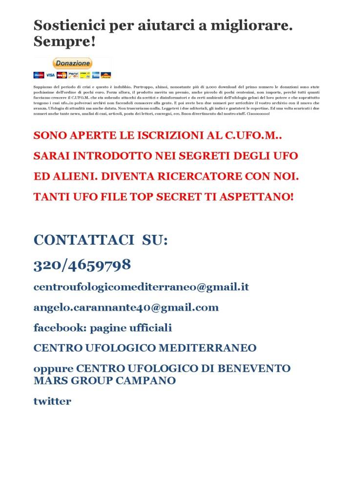 CUFOM-MAGAZINE-DA-INSERIRE-NEGLI-ARTICOLI-004