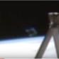 CUFOM UFO DIAMANTE ISS