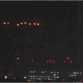 CUFOM UFO IN GIAPPONE 1
