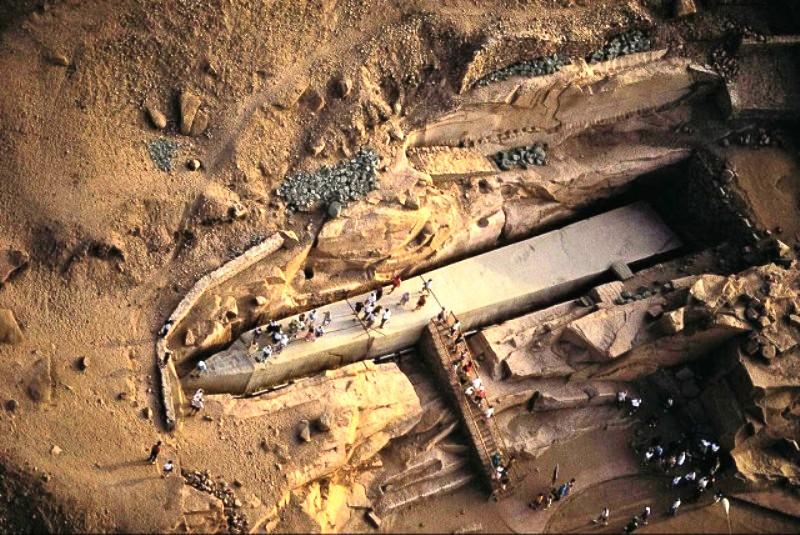 CUFOM obelisco-di-assuan-640x428