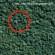 Cufom Ufo in amazzonia 2