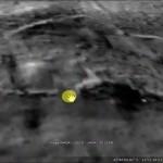 Strutture Artificiali Luna