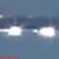 cufom ufo firenza