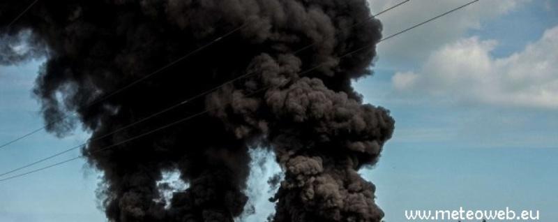 fumo-nero-640x254