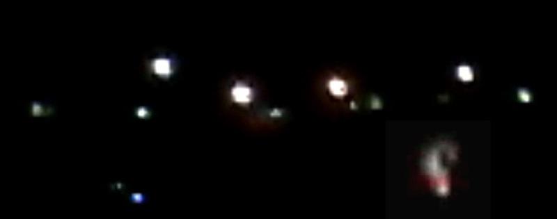 13 UFO SARDEGNA - Copia