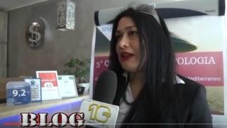 2 cufom interviste