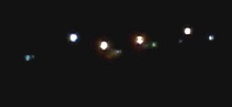 4 - UFO SARDEGNA