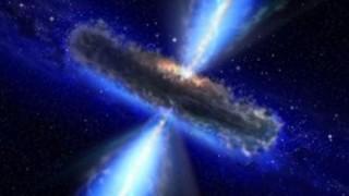 CUFOM. nasa-black-hole-300x224