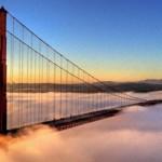 Nebbia San Francisco
