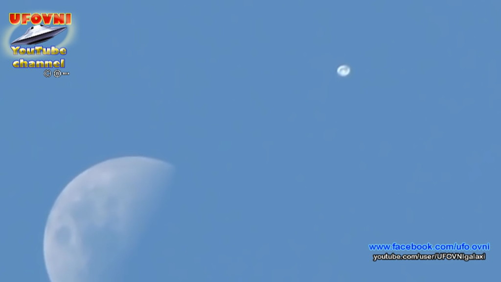 UFO Chimbote (2)