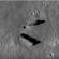 cufom edifici lunari