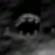 cufom luna - Copia