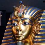 cufom tutankhamon_GettyImages-468379216-370x246
