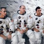 ApollO-10-astronauti