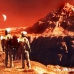 CUFOM ELON MUSK MARS