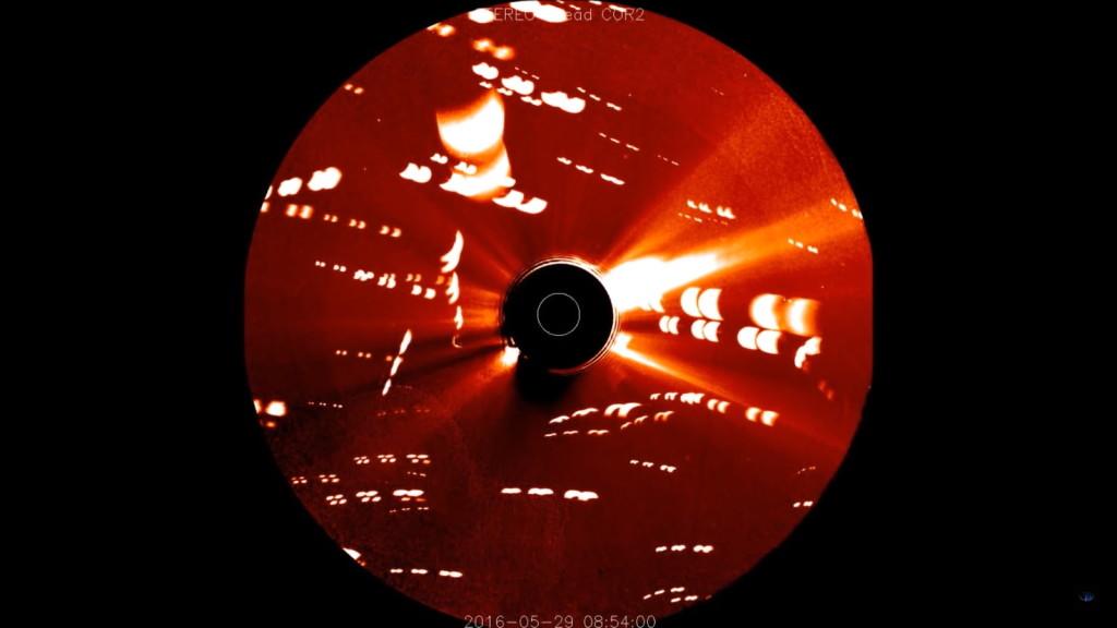 Flotta UFO SOHO (2)