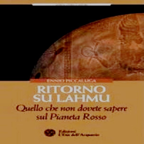 cufom - COVER-RITORNO-SU-LHAMU