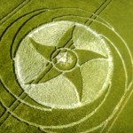cufom - crop circles