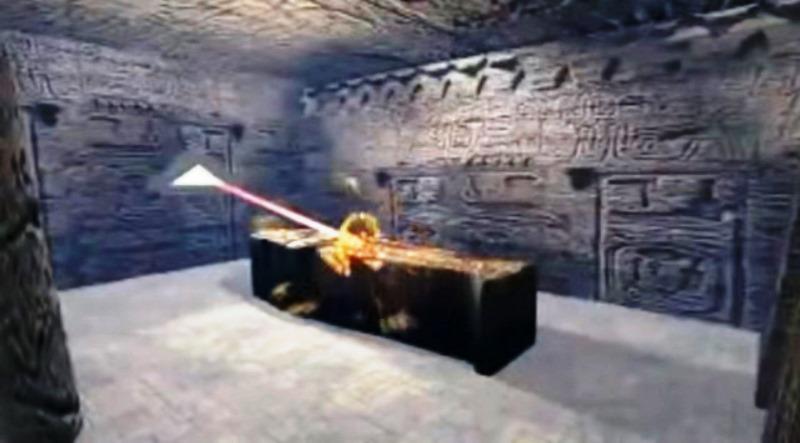 10 cufom alieni EGITTO - Copia