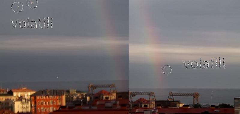 2 - CUFOM UFO NAPOLI PARAGONE (2)