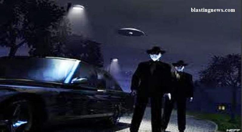 CUFOM.i-men-in-black-sono-agenti-segreti_802707