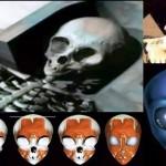 cufom alieni EGITTO - Copia