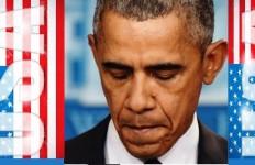 cufom obama