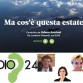 cufom radio 24