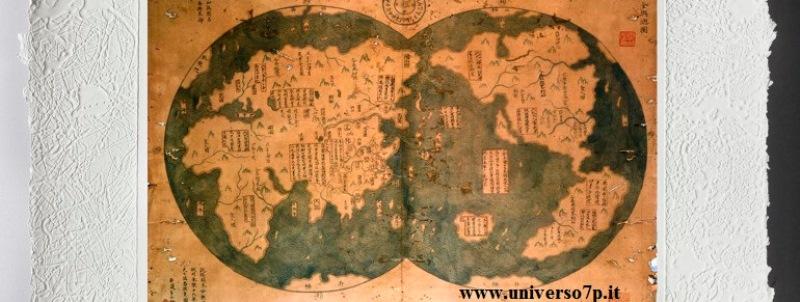 1 CUFOM MAPPA AMERICA - Copia