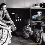 CUFOM messaggio-tv-vrillon - Copia (2)