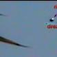UFO DRAGONA 800X600