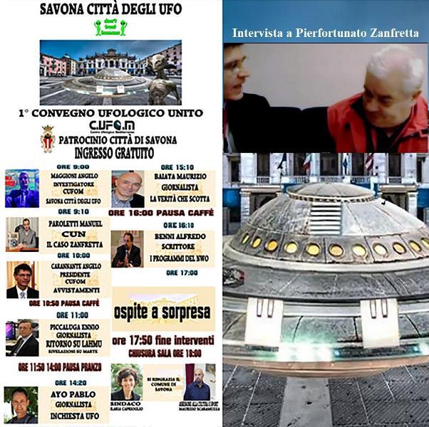 1-convegno-ufologico-unito-savona-citta-degli-ufo-1024x1021-1