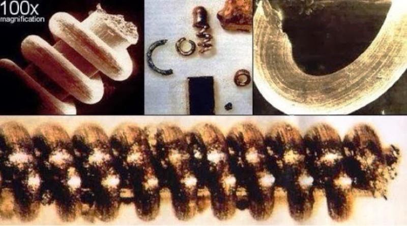 cufom-nanospirale-russia-jpg-1