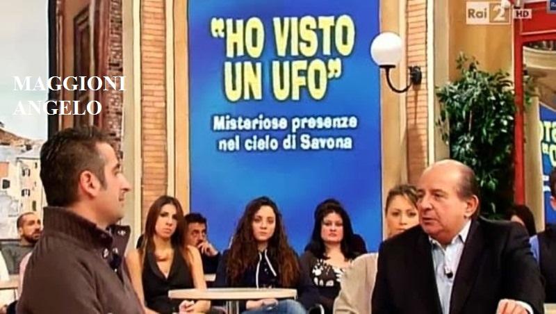 ufo-fatti-vostri