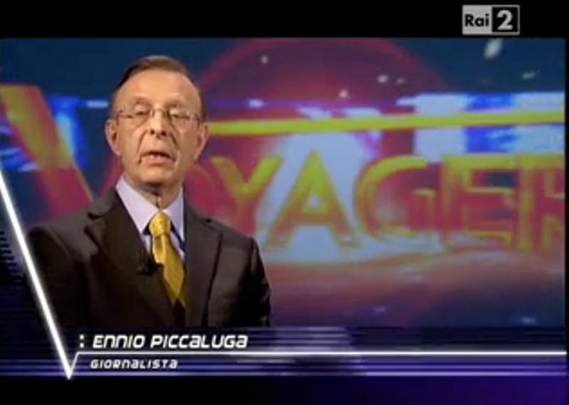 ennio-piccaluga
