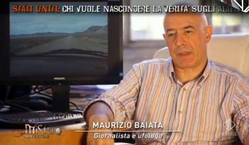 il-giornalista-maurizio-baiata-a-mistero