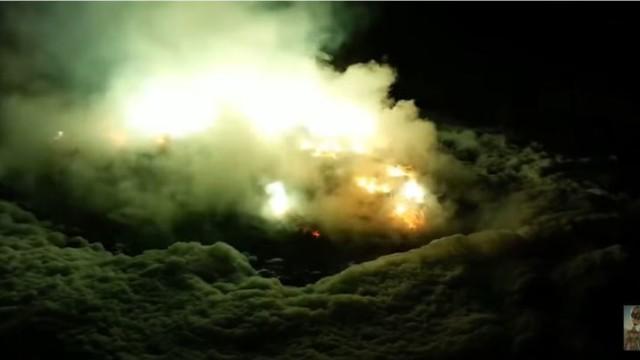 4-cufom-ufo-crash-russia-copia