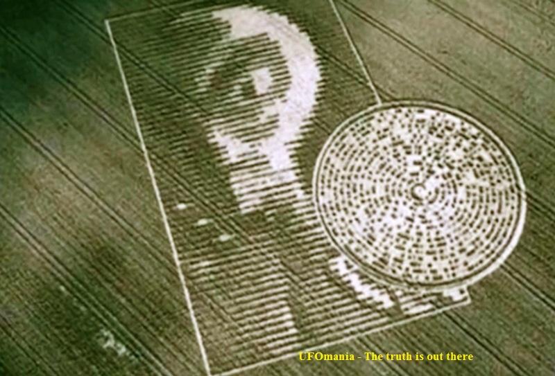 9-cufom-tre-messaggi-alieni