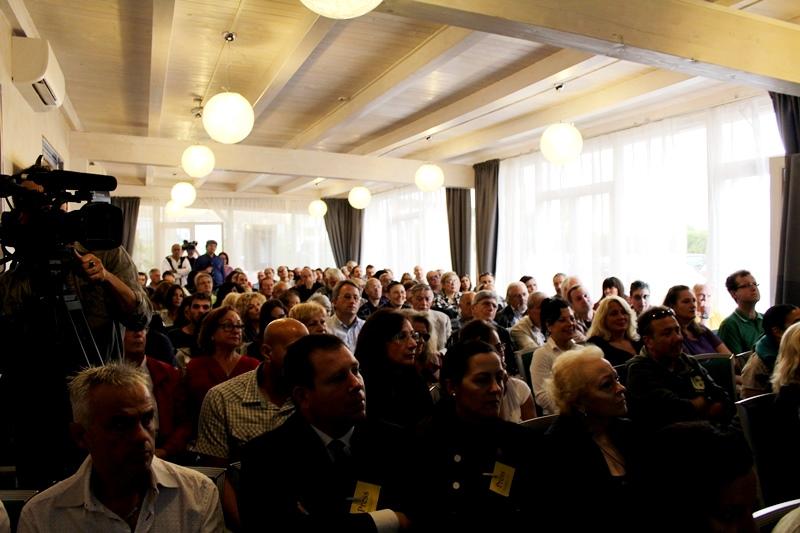 convegno-pomezia-2-ottobre-2016-folal-numerosa