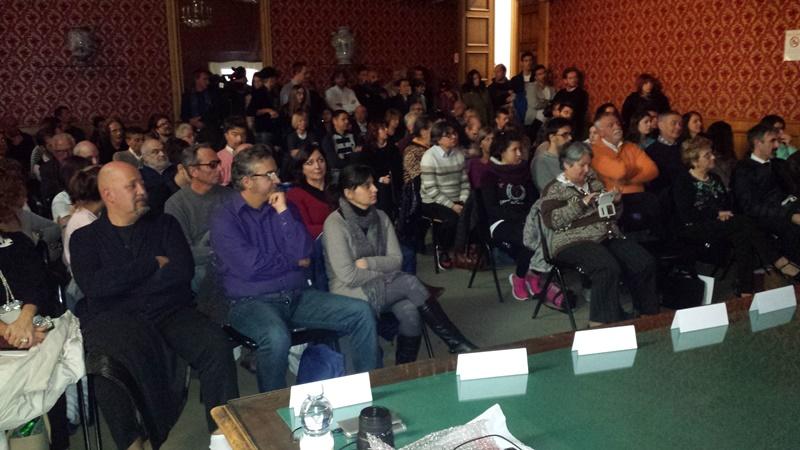 convegno-savona-12-novembre-2016-folla-traboccante